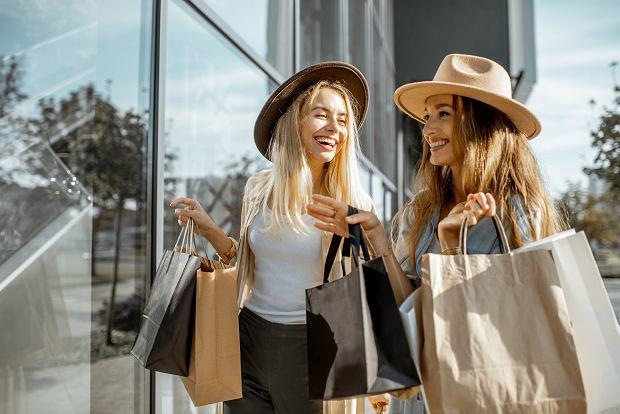 Skorzystaj z wyprzedaży w sieci sklepów Biedronka!