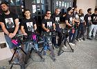 Gruzja. Media obwiniają rząd i Cerkiew o śmierć dziennikarza