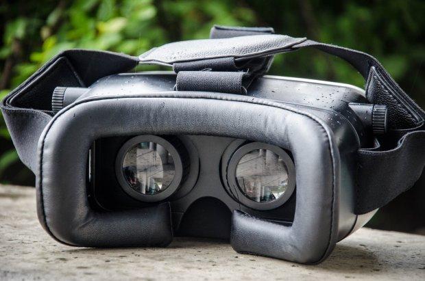 GoClever VR