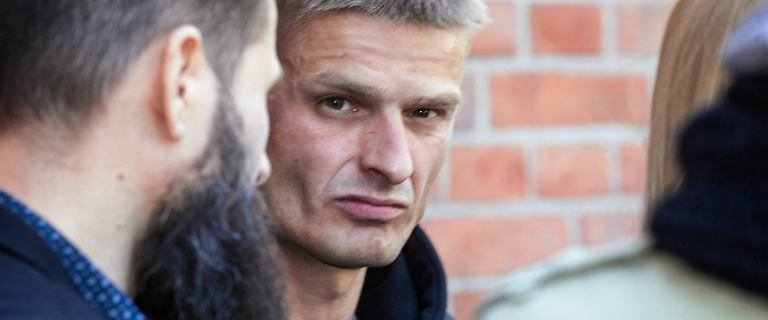 Tomasz Komenda chce pozwać rodziców zamordowanej Małgorzaty K.