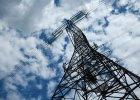 Urząd Regulacji Energetyki chce karać firmy za nadmierny pobór prądu podczas ubiegłorocznych upałów