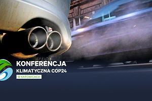Rząd chce zniechęcić Polaków do importu aut z dużymi silnikami. Ekspert: Problem tkwi gdzie indziej