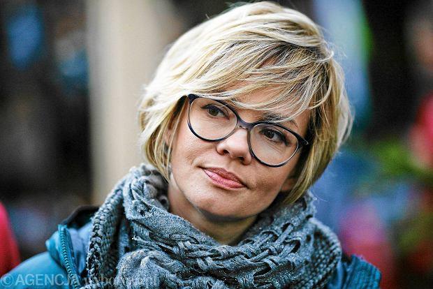 Weronika Marczuk jest w ciąży. Menedżer potwierdza informację: Nie ukrywa, iż od zawsze pragnęła dziecka