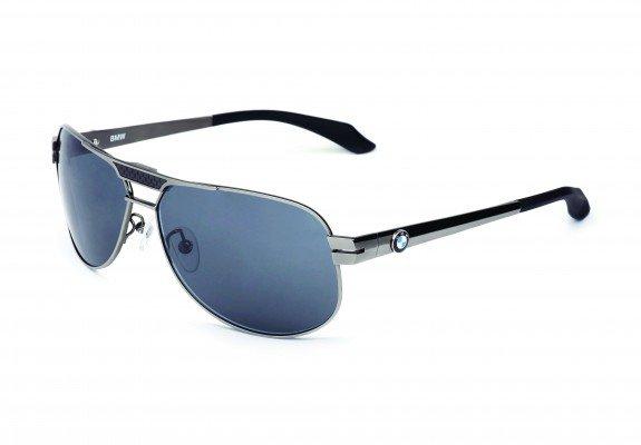 Okulary BMW
