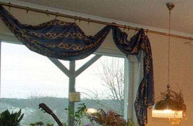 11.2001 n/z Ewa Kasprzyk w swoim domu  fot. Zenon Zyburtowicz/FOTONOVA