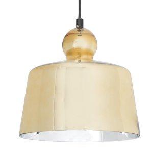 Lampy wiszące kuchenne