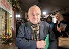 PiS chce ujawnić zarobki prezesów NBP. Ale nie tylko. Projekt ustawy wpłynął do Sejmu