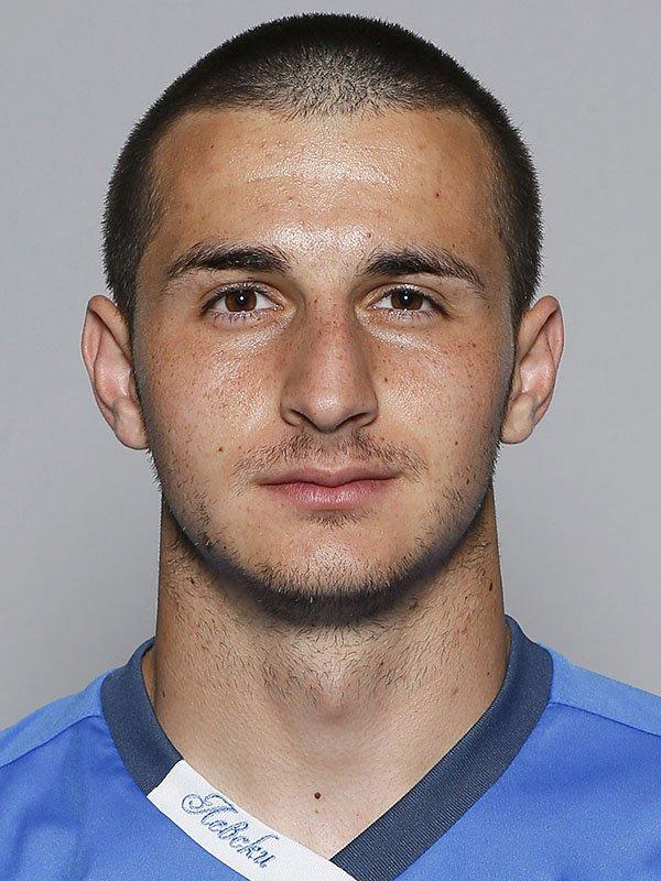 Miki Oraczew