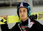 Soczi 2014. O sprzęcie i gusłach wśród skoczków narciarskich