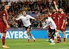 Liga Mistrzów. Roma wygrała, ale to Liverpool zagra w finale!