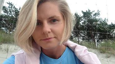 Natalia Kowalczyk z 'Rolnik szuka żony'