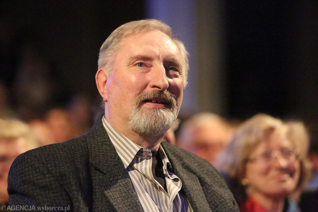 Julian Kornhauser