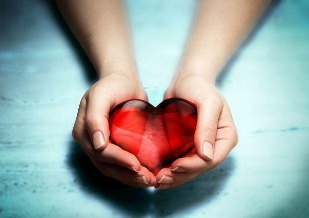 Czego nie lubi twoje serce?