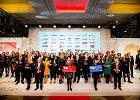 Mamy 56 laureatów Top Employers Polska 2018. Jaka jest rola liderów HR?