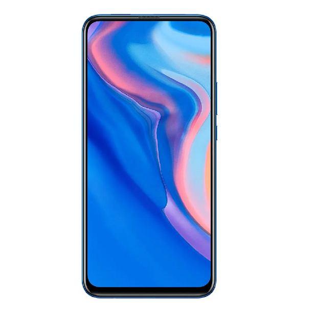Smartfon HUAWEI P Smart Z 4/64GB Niebieski