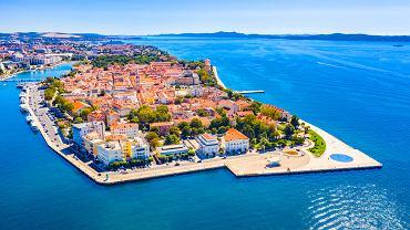 W Zadarze uruchamiają wioskę dla cyfrowych nomadów