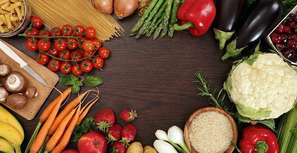 Jajecznica Bez Jaj I Zimna Zupa Oto Dieta Witariańska