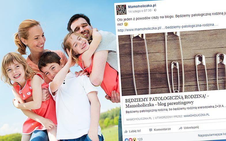 Czy rodziny 500+ to patologia? Wielu Polaków tak je postrzega...