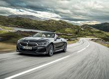 BMW na Poznań Motor Show - będzie luksusowo i sportowo