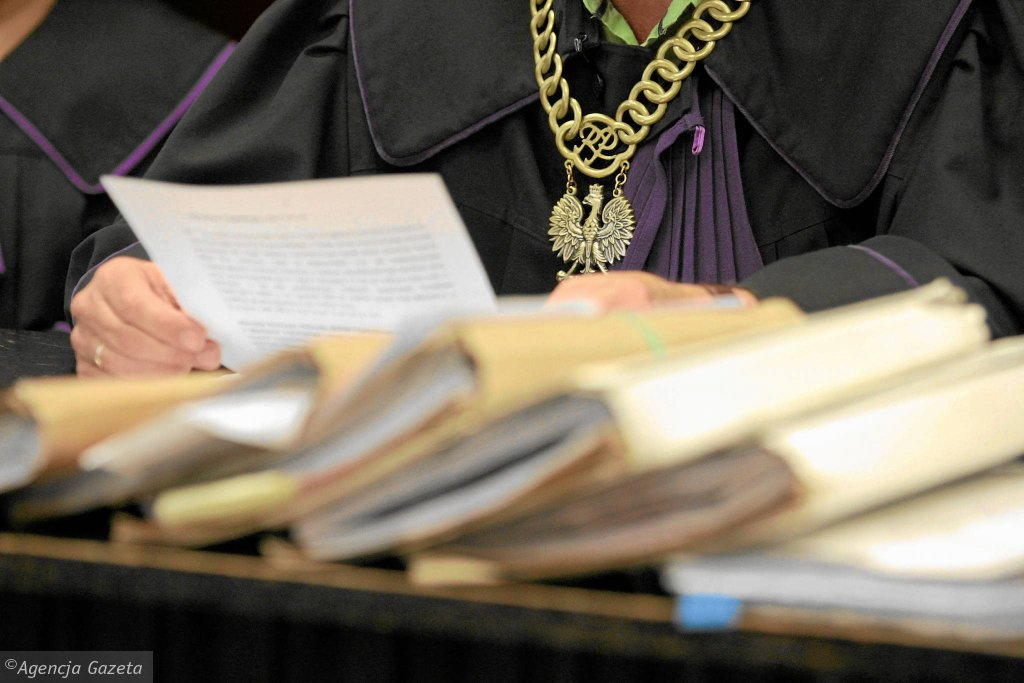 Dzień Edukacji Prawnej. Sędziowie zapraszają do sądów.