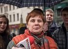 Wybory do europarlamentu 2019. Janina Ochojska zdobyła w Jeleniej Górze tyle głosów co cały PiS