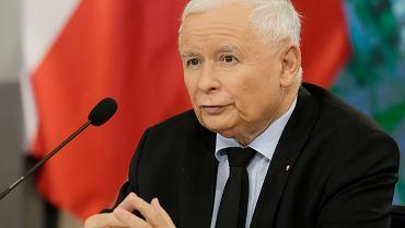 Poland Politics