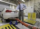 Nowe przepisy dotyczące emisji CO2 to sztorm stulecia w europejskiej motoryzacji