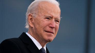 Joe Biden - kim jest? Sylwetka nowego prezydenta Stanów Zjednoczonych