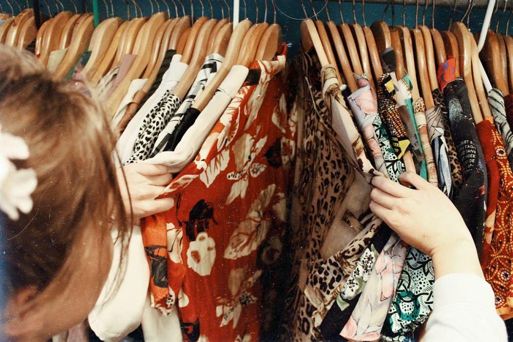 Jak się ubrać na walentynki?