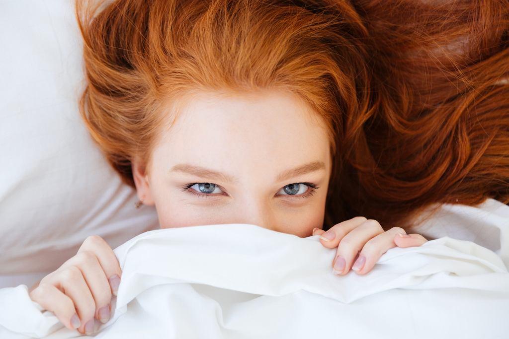 Sekrety porannej pielęgnacji, czyli jak dobrze obudzić skórę