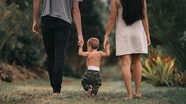 Jak być wystarczająco dobrym rodzicem?