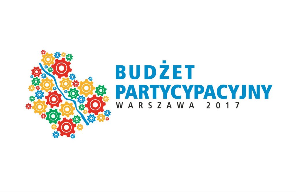 3 edycja Budżetu Partycypacyjnego w Warszawie