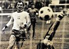 Przed genialnym meczem z Holandią na Stadionie Śląskim kibice doznali szoku. Największa pomyłka w historii