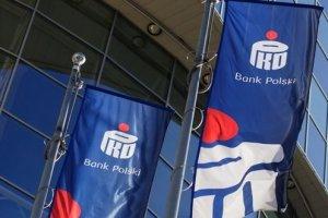 Bankomat udzieli kredytu i da rabat na zakupy? Trwają już testy