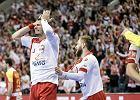 Pierwsze starcie reprezentacji Polski z Holandią