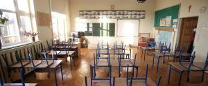 Szkoły zamknięte do końca roku szkolnego? Rodzice: To może wyrządzić dzieciom krzywdę