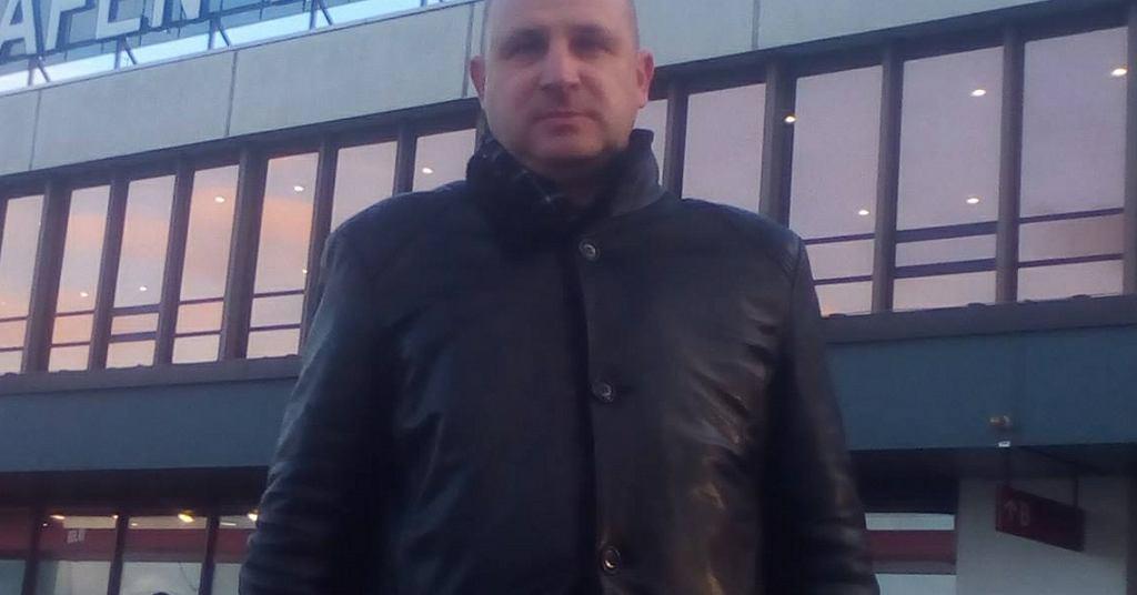 Światosław Szeremeta kpi z Witolda Waszczykowskiego