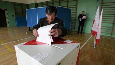Wybory samorządowe 2018 - kalendarium. Kiedy rozpoczyna się cisza wyborcza?