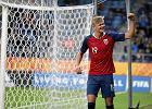 12:0! Niewiarygodny wynik w meczu MŚ U-20. Potrójny hattrick!