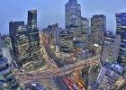 Tam opłaca się pracować, ale nie żyć. Oto ranking najdroższych miast na świecie. Jest kilka z Europy