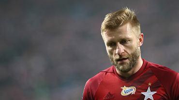 Wisła Kraków z kolejnymi problemami. Udziałowcy klubu, w tym Jakub Błaszczykowski ponownie sięgnęli do portfela