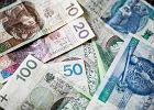 Prowadzisz działalność gospodarczą? O kredycie hipotecznym możesz niemal zapomnieć