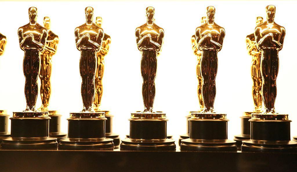 Oscary 2021. Kto ogłosi zwycięzców?