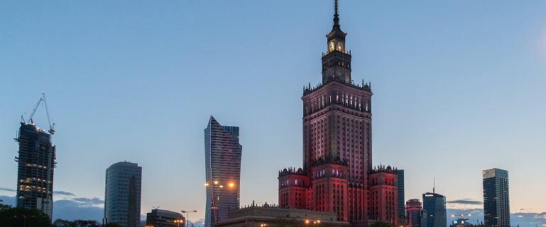 Borys: polska gospodarka funkcjonuje na 85 procent poziomów sprzed pandemii