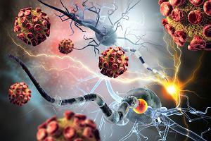 Choroby autoimmunologiczne - czym się charakteryzują i jak się przed nimi bronić?