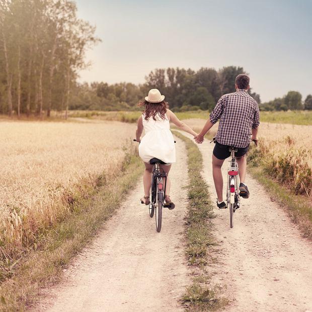 Jak odczytywać emocje, by nie ranić partnera? Psychologowie mają kilka podpowiedzi