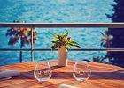 Francuski Le Mirazur uznany za najlepszą restaurację na świecie