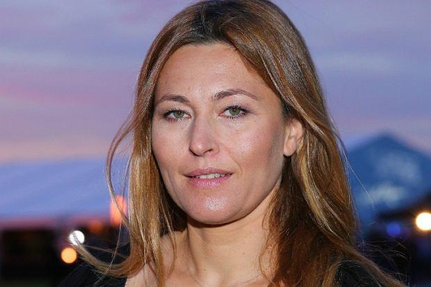 Beata Sadowska: Typ włoski: kawa na ławę i po sprawie. Rozmawiam, nie chowam emocji i żalu. Tak mi lepiej