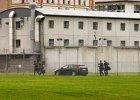 Formuła 1. Podejrzany o kradzież dokumentacji medycznej Schumachera powiesił się w celi