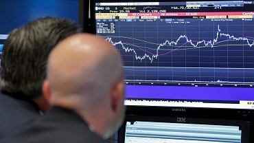 Analitycy na Wall Street